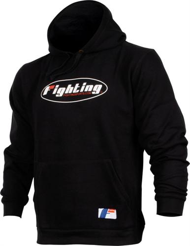 Fighting Sports Fighting Sports Fleece Hoody